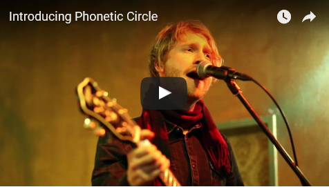introducing-phonetic-circle