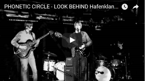 phonetic-circle-look-behind