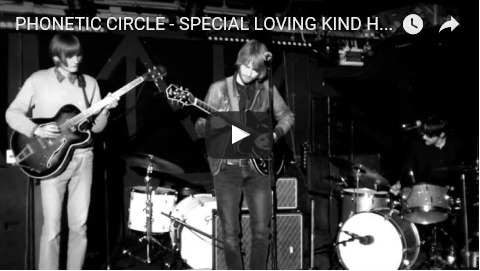 phonetic-circle-special-loving-kind