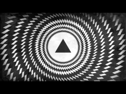 phonetic-circle-visuals