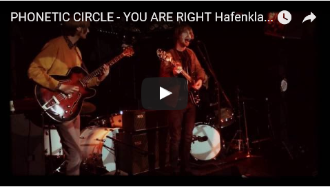 phonetic-circle-you-are-right
